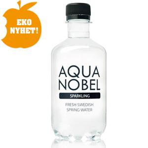 Original aqua aparkling