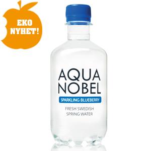 Original aqua blabar