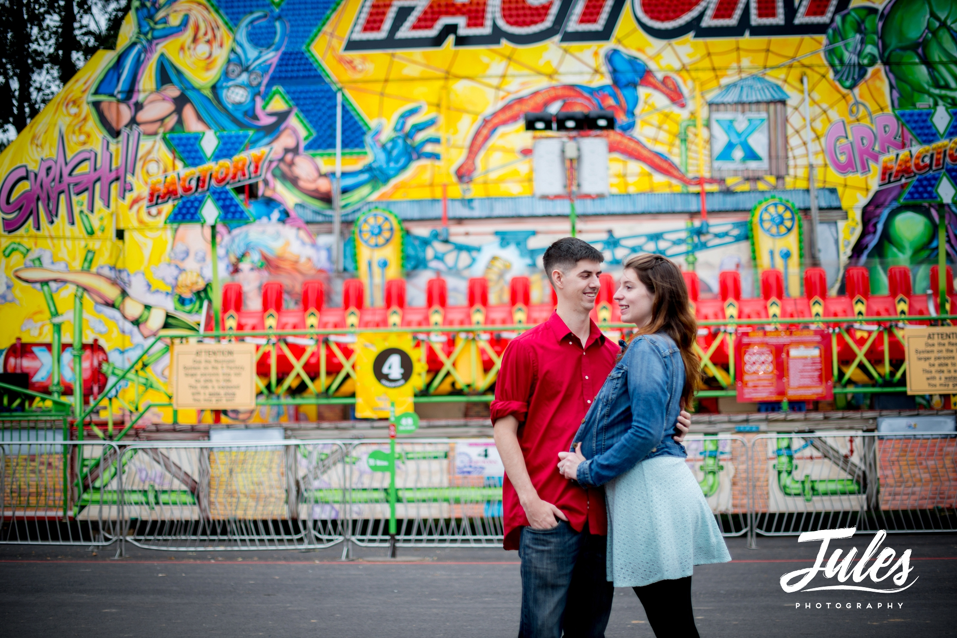 Kristen & Jake's North GA State Fair Engagement (8).jpg