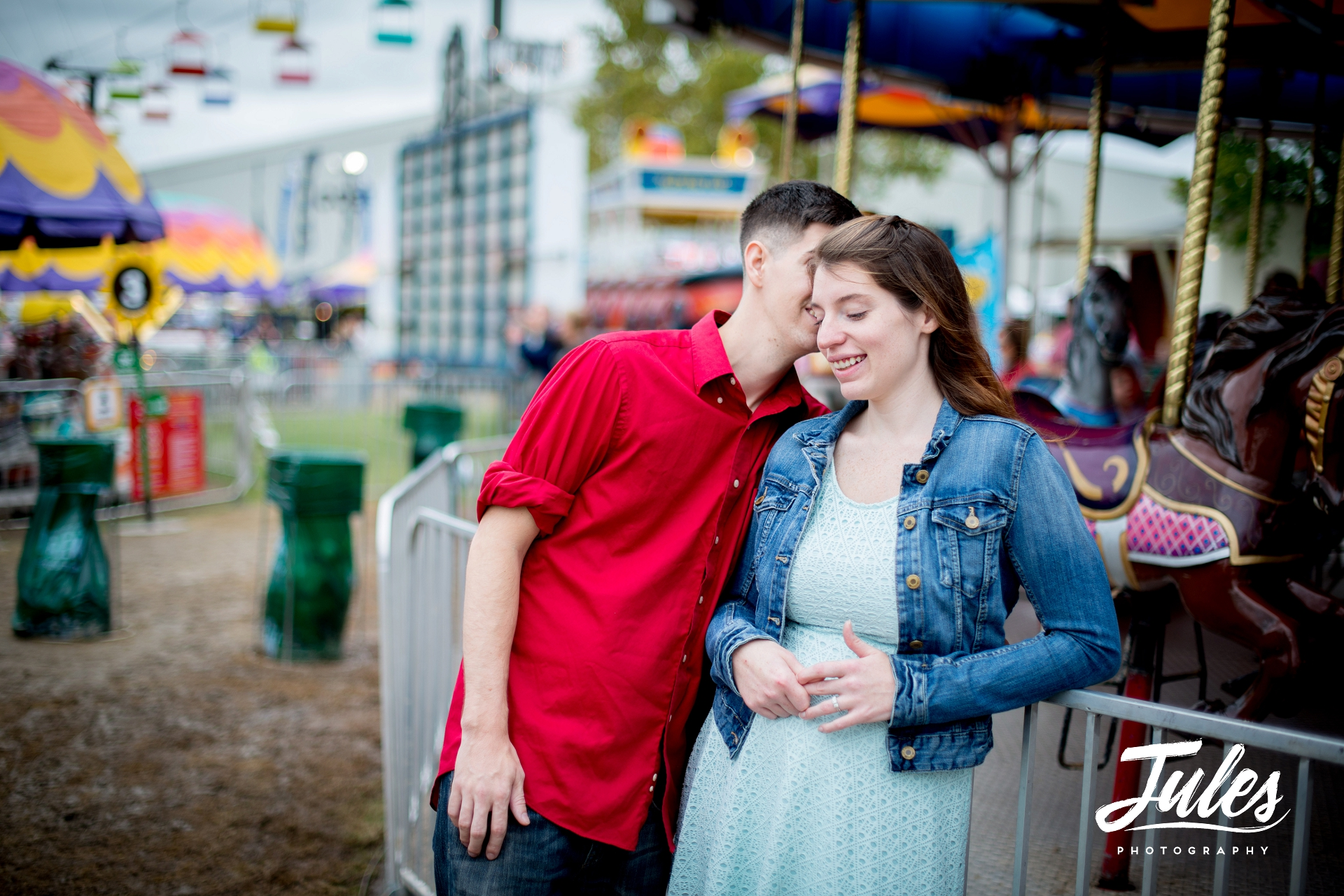 Kristen & Jake's North GA State Fair Engagement (9).jpg