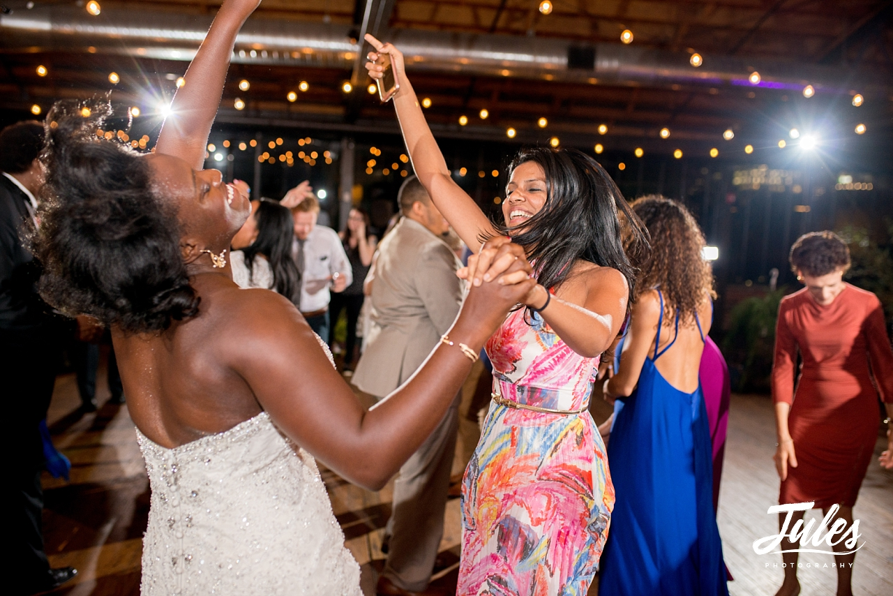 Monique-Walters-Wedding-1221