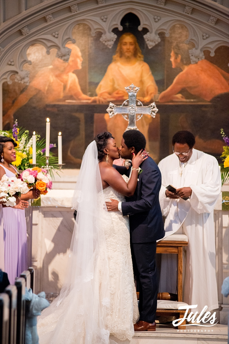 Monique-Walters-Wedding-346