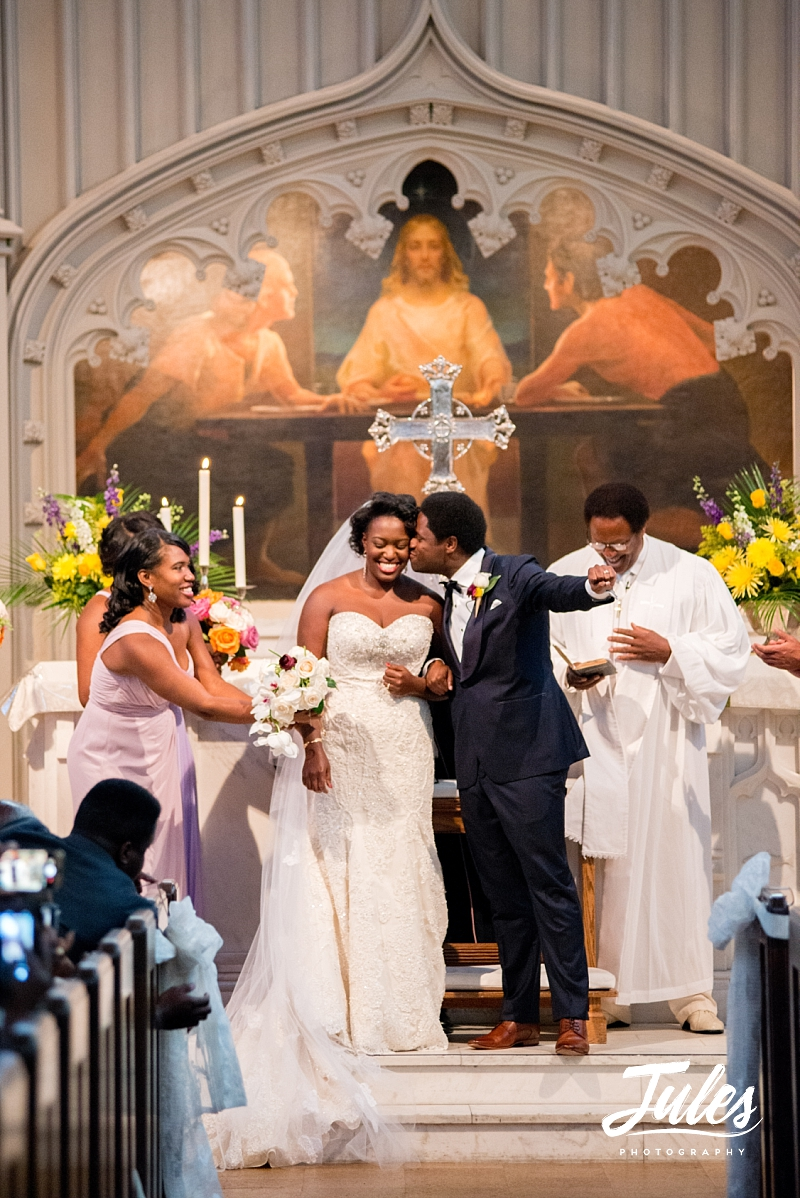 Monique-Walters-Wedding-366