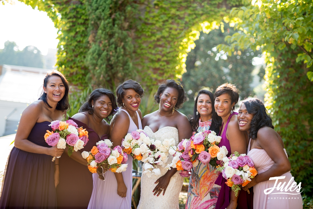 Monique-Walters-Wedding-612