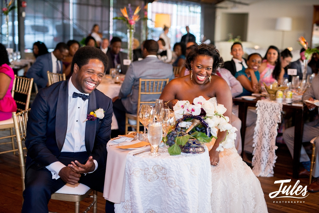 Monique-Walters-Wedding-888