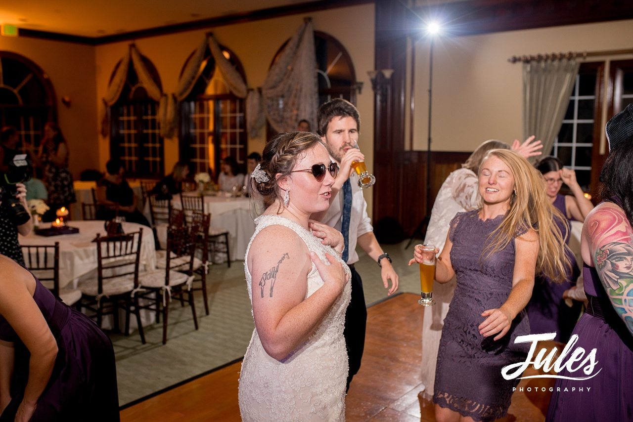 Kayla-Amandas-Glendalough-Manor-Same-Sex-Wedding-105