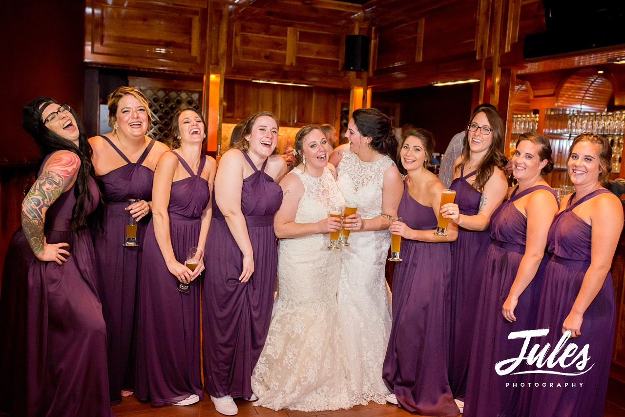 Kayla-Amandas-Glendalough-Manor-Same-Sex-Wedding-108