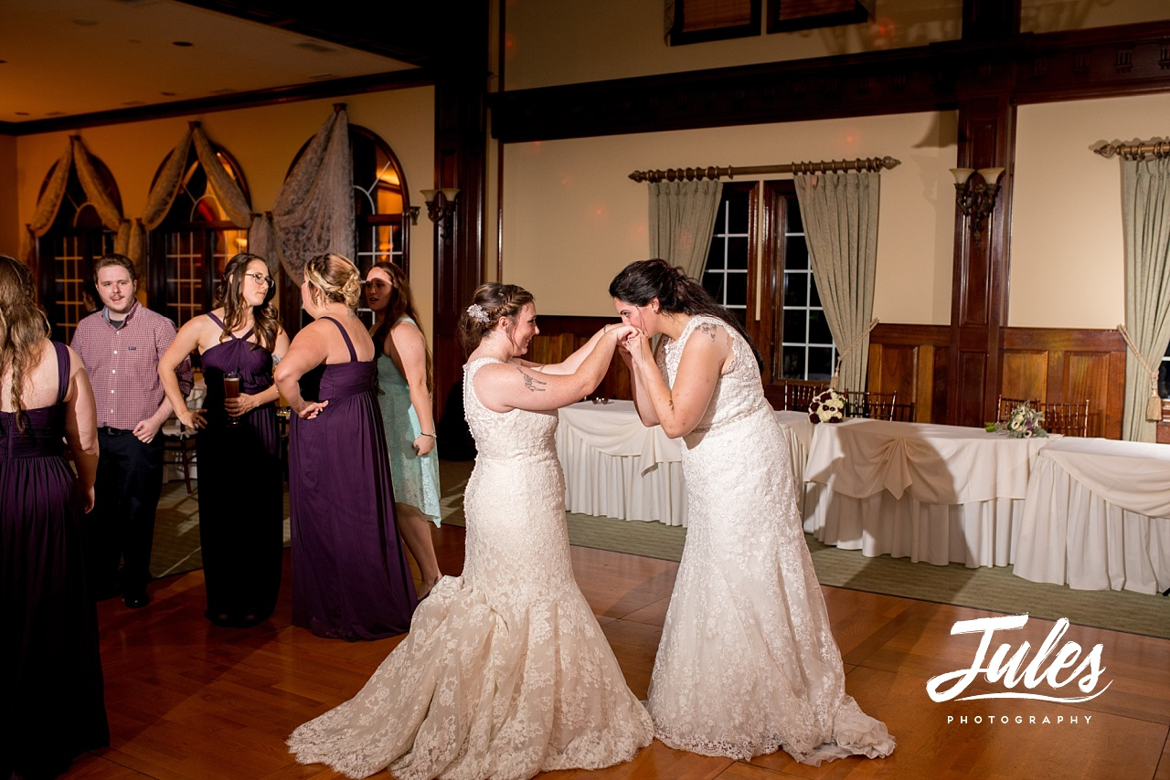 Kayla-Amandas-Glendalough-Manor-Same-Sex-Wedding-109