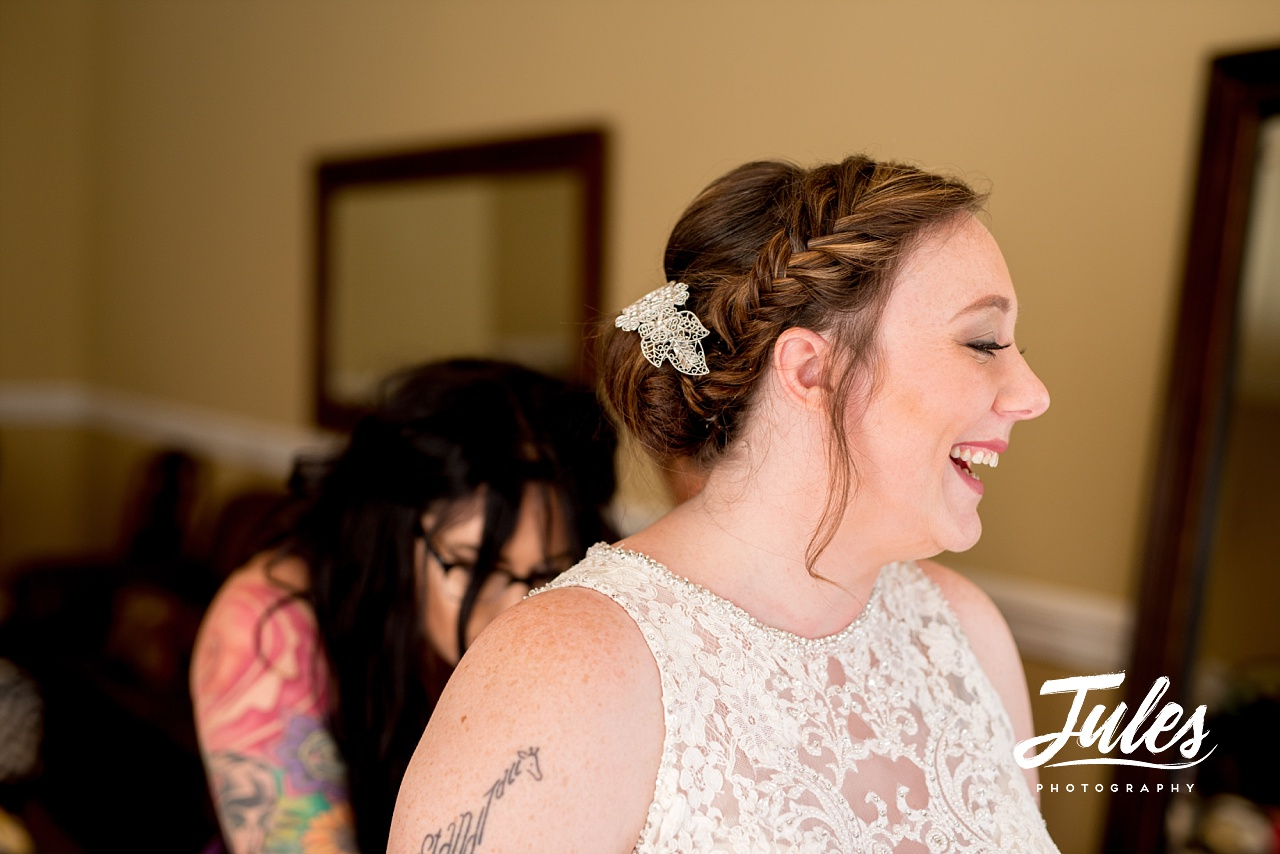 Kayla-Amandas-Glendalough-Manor-Same-Sex-Wedding-15