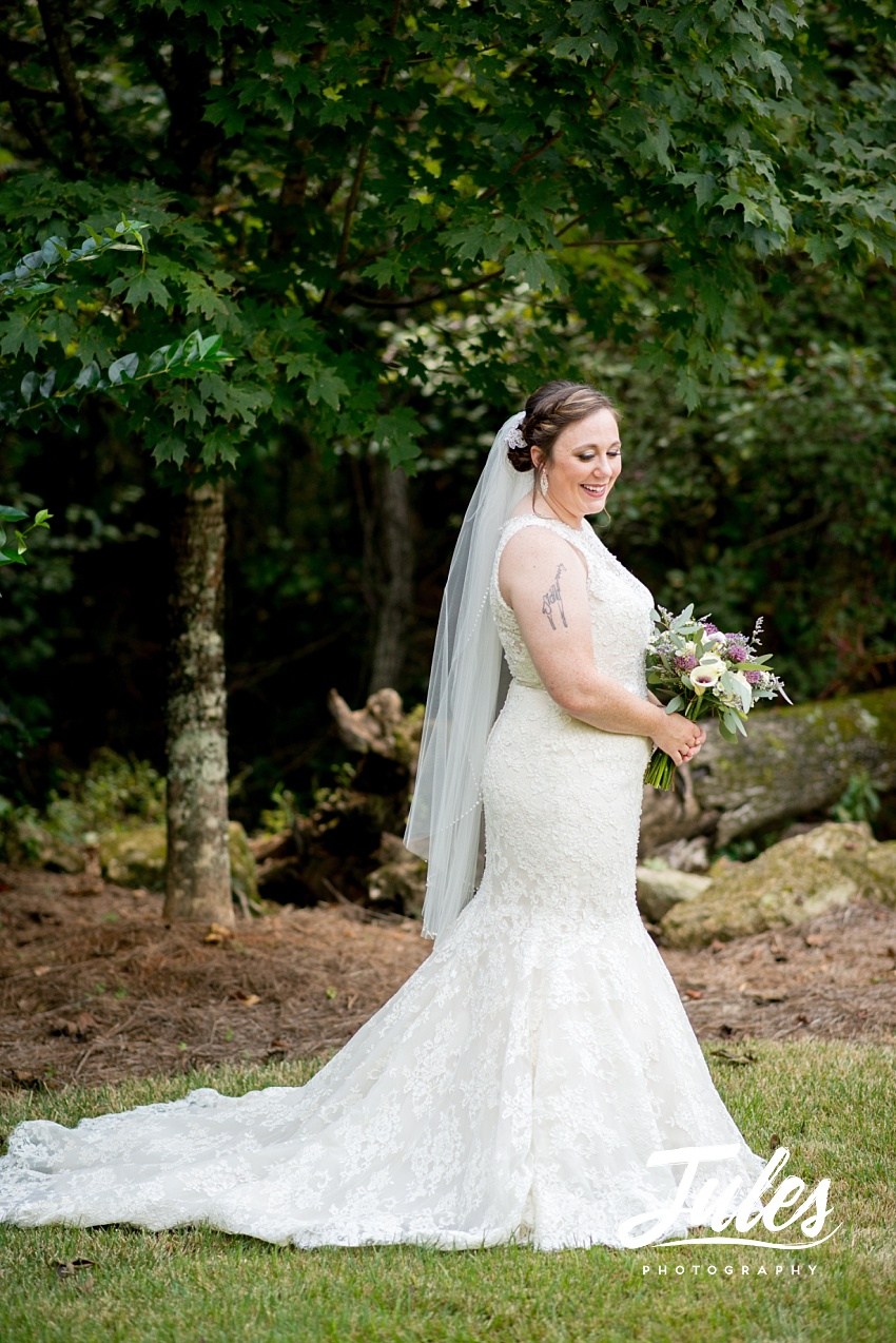 Kayla-Amandas-Glendalough-Manor-Same-Sex-Wedding-28