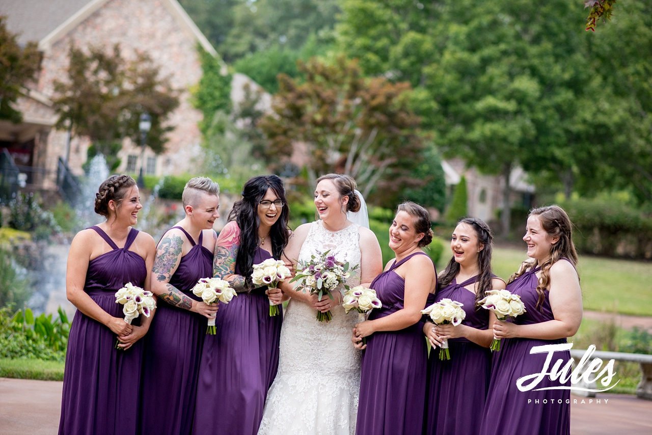 Kayla-Amandas-Glendalough-Manor-Same-Sex-Wedding-35