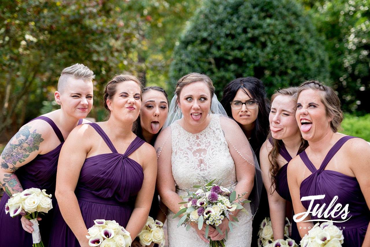 Kayla-Amandas-Glendalough-Manor-Same-Sex-Wedding-36
