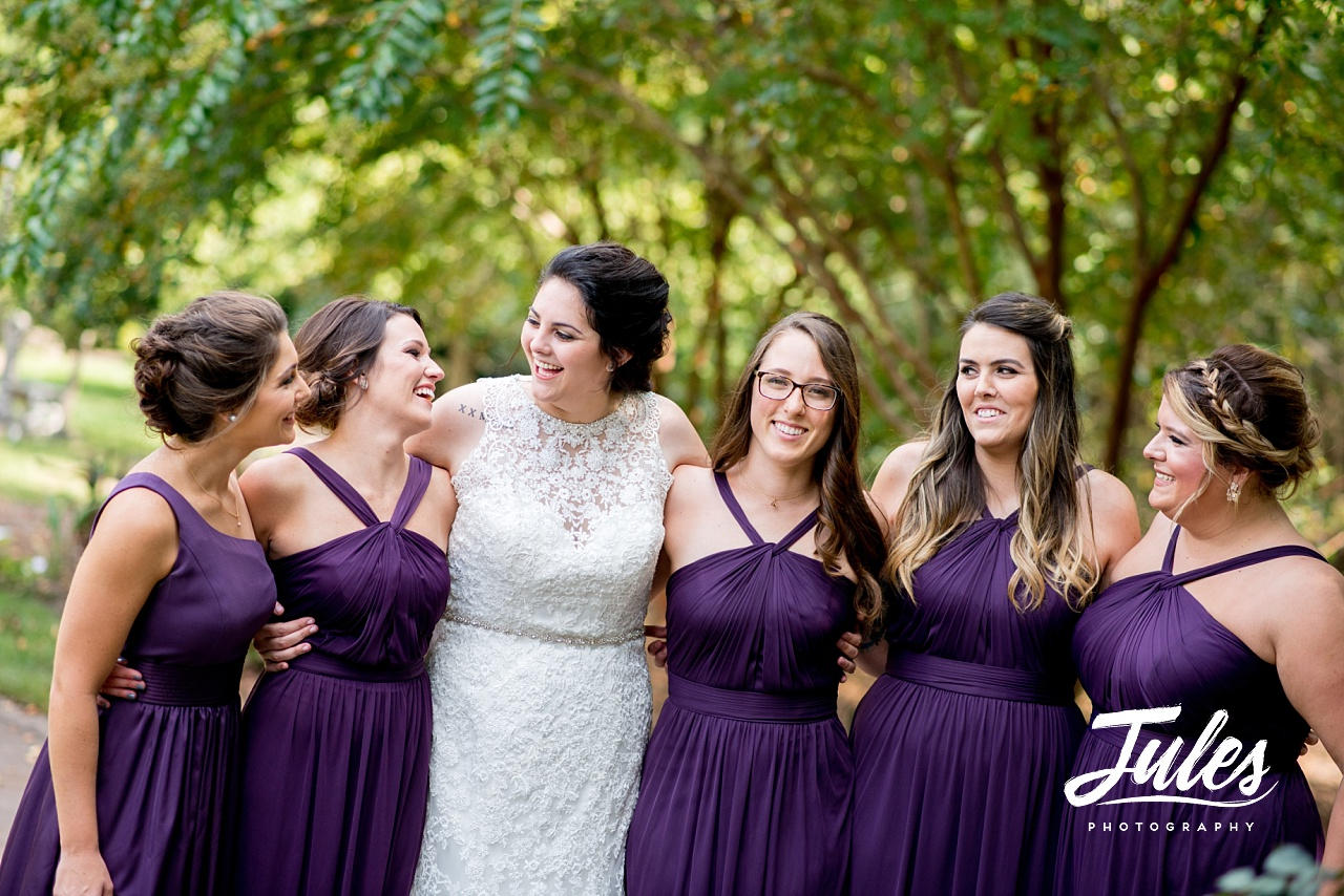 Kayla-Amandas-Glendalough-Manor-Same-Sex-Wedding-39