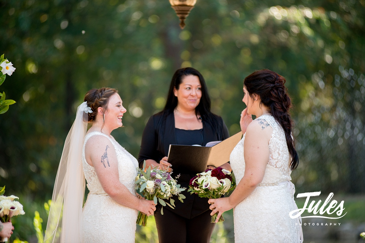 Kayla-Amandas-Glendalough-Manor-Same-Sex-Wedding-48