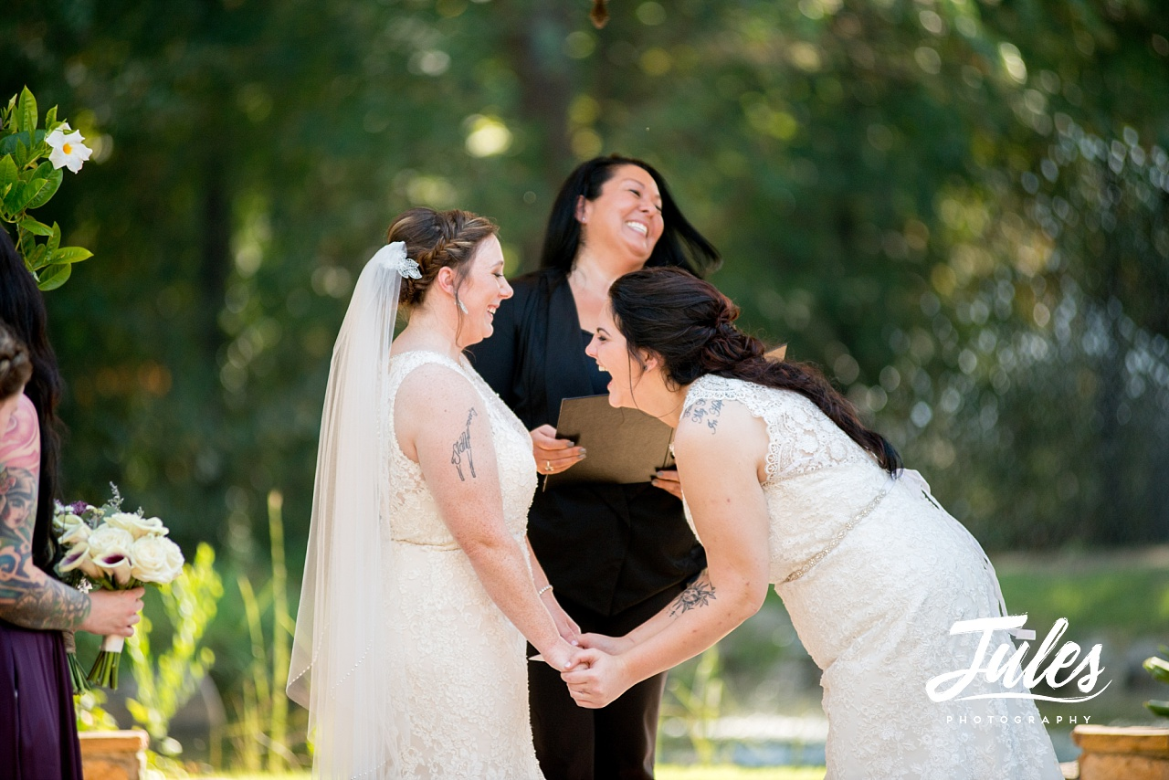 Kayla-Amandas-Glendalough-Manor-Same-Sex-Wedding-49