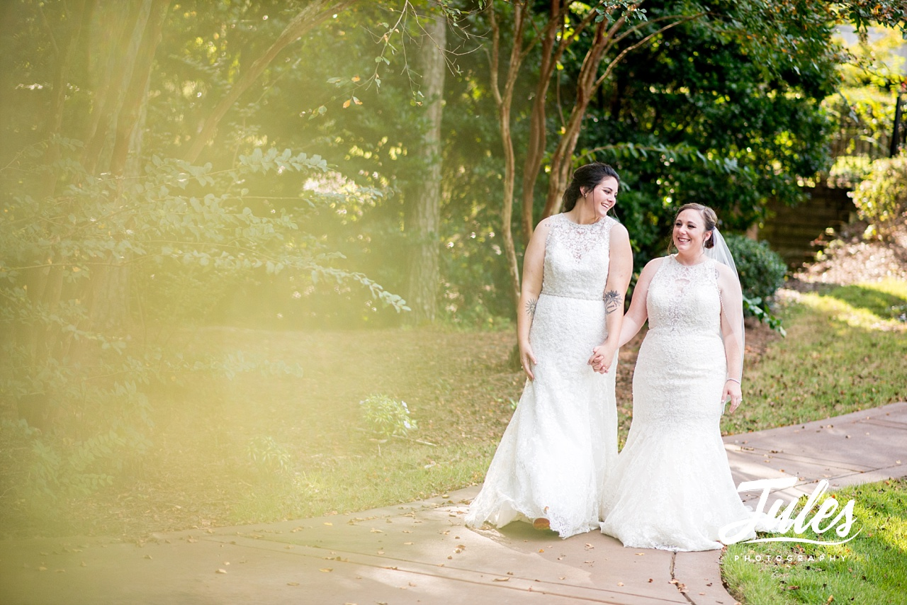 Kayla-Amandas-Glendalough-Manor-Same-Sex-Wedding-56