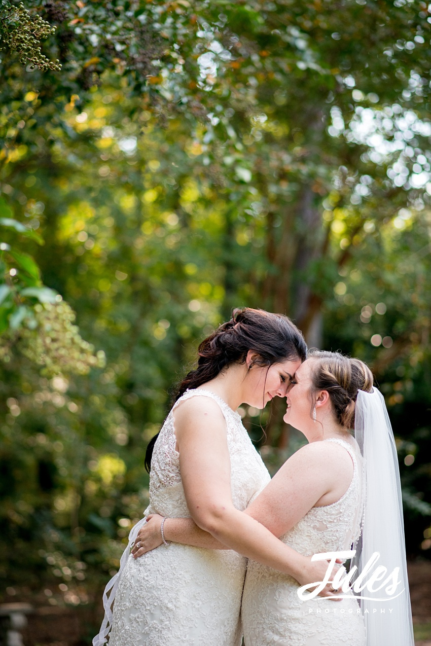 Kayla-Amandas-Glendalough-Manor-Same-Sex-Wedding-58