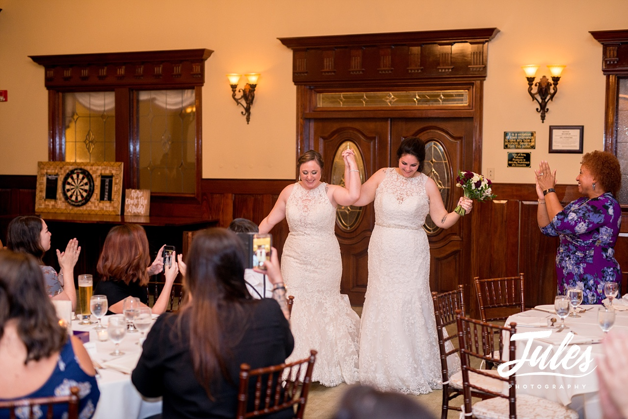 Kayla-Amandas-Glendalough-Manor-Same-Sex-Wedding-76
