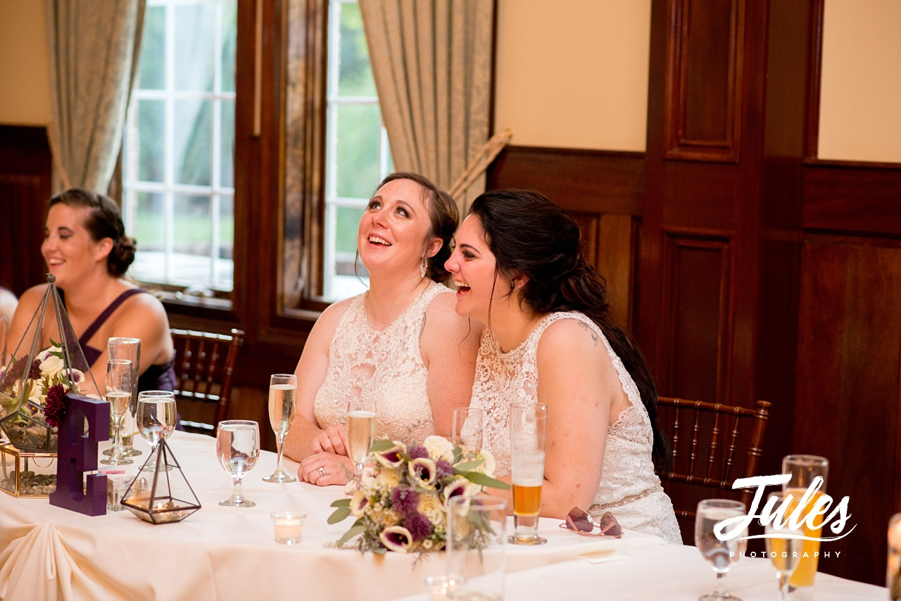 Kayla-Amandas-Glendalough-Manor-Same-Sex-Wedding-90