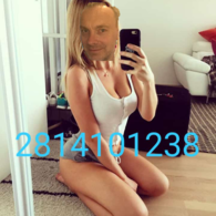 2929952