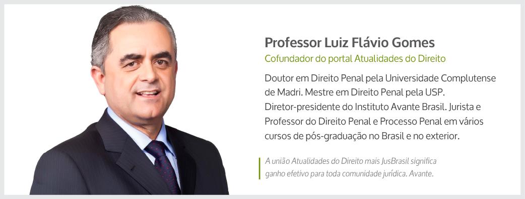Portal Atualidades do Direito firma parceria com o JusBrasil