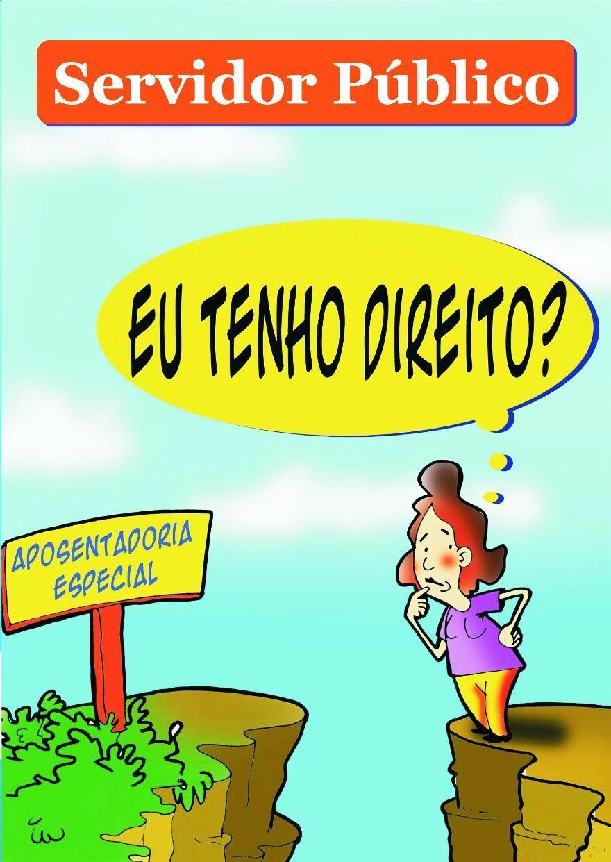 Seguridade social uma análise de stakeholders na reforma previdenciária brasileira 9