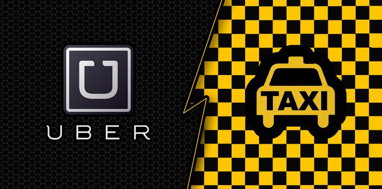 Resultado de imagem para Exclusivo: Projeto de Lei que regulamenta o Uber no Brasil foi redigido no Sindicato de Taxistas de São Paulo