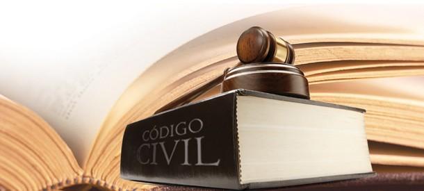 Artigo 472 cc