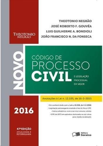 Artigo 867 do codigo de processo civil