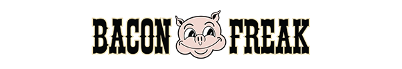 Bacon Freak, Inc affiliate program