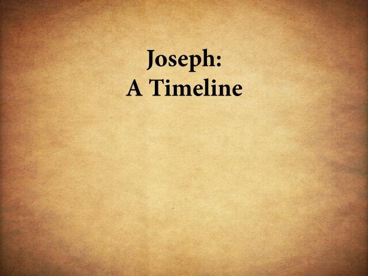 Joseph AM CLASS 25 May 14.001