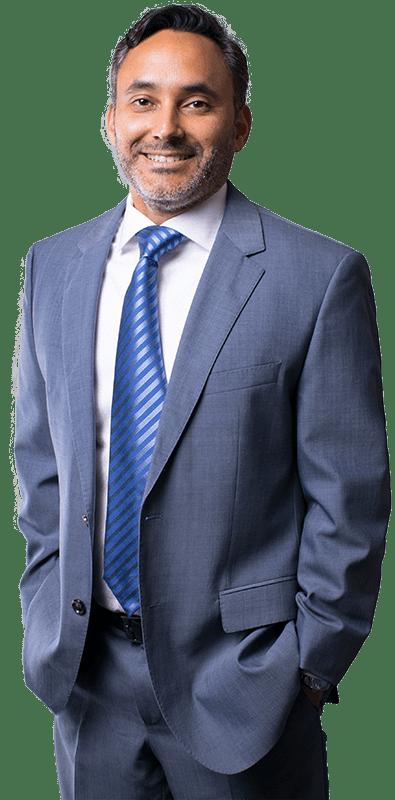 Javier Villarreal - Attorney at Law