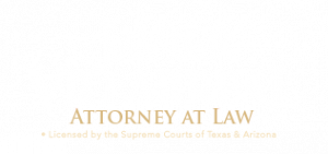 Javier Villarreal - Attorney at Law