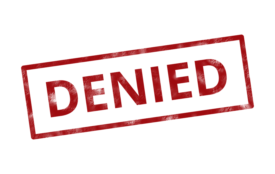 Wrongful Denial of Insurance Claim