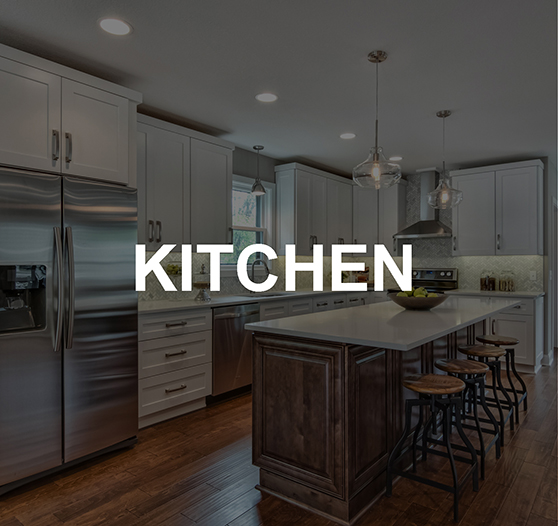 K2 Kitchen Sample