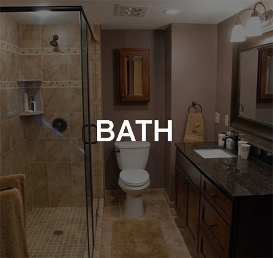 Minneapolis Bathroom And Kitchen Remodeling K2 Bath Design