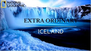 Best Documentary 2016 The Most Extra Ordinary Documentary Of The Year Iceland