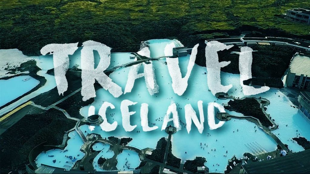 Travel | Iceland (Short Film)