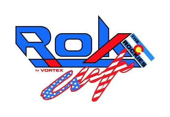 ROK Cup Rocky Mountain Region logo