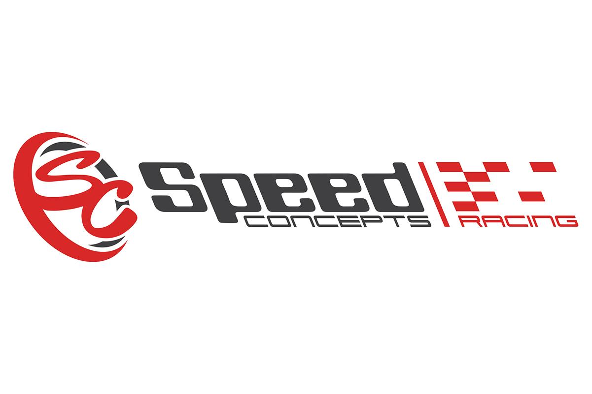 Speed Concepts Racing