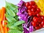 Colourful_crudite_recipe