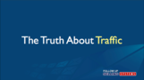 Truth About Traffic