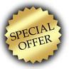 Joanne Justis - Special Offer