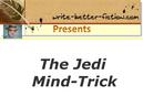 Jedi Mind-Trick