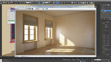 3Ds max VRay Modeling, Lighting & Rendering