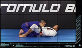 Free Video #3: No Arm Triangle