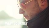 VRay Journey
