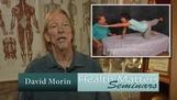 David Morin Video 3