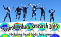Support Neurofeedback Research 2015