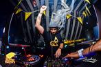Better DJ